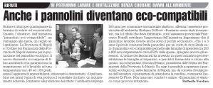 da il giornale di napoli 31 03 2009