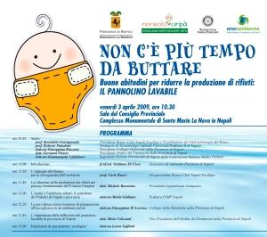 programma-napoli-3aprile09
